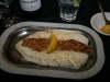 Calabash Seafood Platter