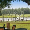 The Dockside Seafood House Offers Waterfront Outdoor Dining